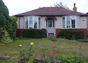 Thumbnail 2 bed bungalow for sale in Penistone Road, Huddersfield, West Yorkshire