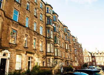 Thumbnail 2 bed flat to rent in Bruntsfield Avenue, Bruntsfield, Edinburgh, 4El