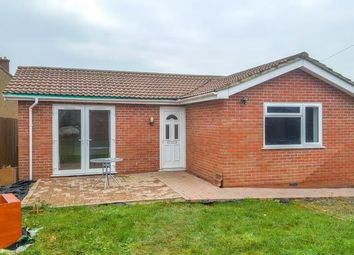 Thumbnail 1 bed detached house for sale in Dawn Rise, Kingswood, Bristol