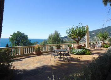 Thumbnail 3 bed apartment for sale in Via Cavour, Ospedaletti, Imperia, Liguria, Italy