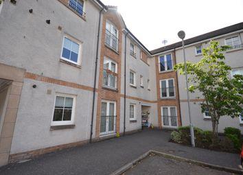2 bed flat for sale in Cadder Court, Gartcosh G69
