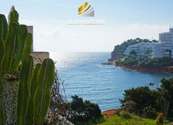 Thumbnail 4 bed apartment for sale in Xarc, Santa Eulalia Del Río, Ibiza, Balearic Islands, Spain