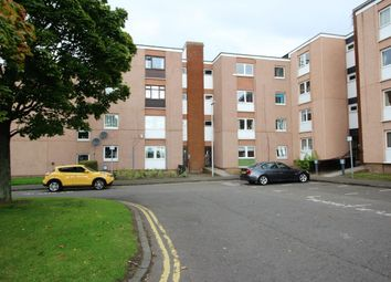 Thumbnail 2 bed flat to rent in Dickson Avenue, Dundee