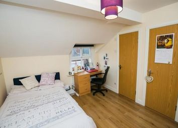 Thumbnail Room to rent in Chestnut Grove, Wavertree, Liverpool