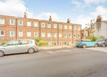 Thumbnail 3 bed flat for sale in Priory Street, Lewes