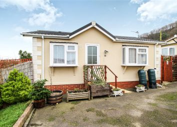 Thumbnail 2 bedroom detached house for sale in Torville Park, Coral Avenue, Westward Ho, Bideford