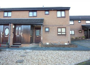 Thumbnail 2 bedroom flat for sale in Lancambe Court, Lancaster