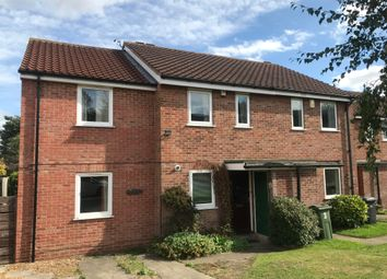 Thumbnail 3 bed semi-detached house to rent in Celtic Close, Acomb, York