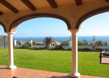 Thumbnail 1 bed villa for sale in 286-R482222, Paloma De Manilva, Spain