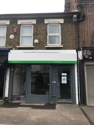 Thumbnail Office to let in 158 Hermon Hill, London, London