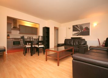 Thumbnail 2 bed flat to rent in Mill Street, Mill Street