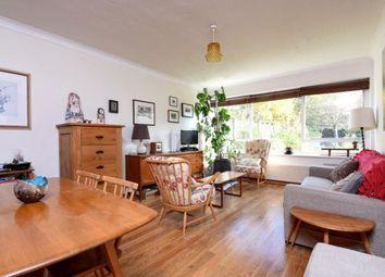 Thumbnail 2 bedroom flat for sale in 27 Breakspears Road, Brockley