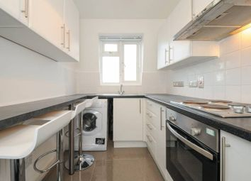 Thumbnail 4 bed duplex to rent in Lillie Road, Fulham