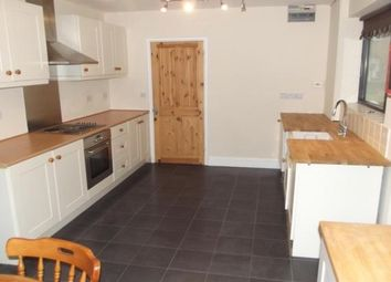 Thumbnail 3 bed property to rent in Forester Road, Mapperley