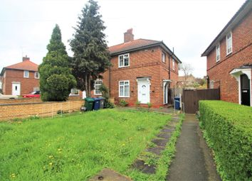 Thumbnail 1 bedroom property for sale in Wenlock Road, Edgware