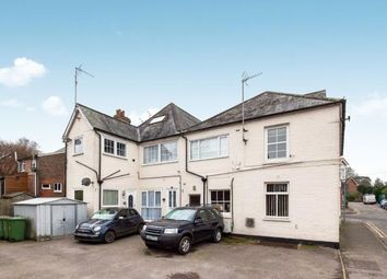 Thumbnail 3 bedroom maisonette for sale in Winchester House, Cranbrook Road, Cranbrook, Kent