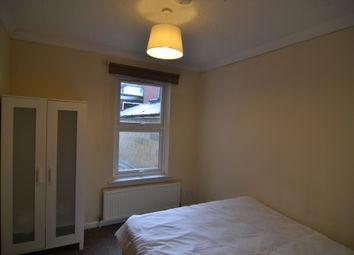 Thumbnail Room to rent in Northbrook Road, Southampton