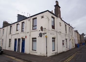 2 bed flat to rent in Station Road, Leven KY8