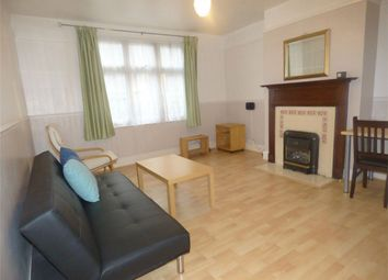 Thumbnail 3 bedroom terraced house to rent in Malam Gardens, Poplar, London