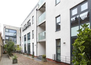 Thumbnail 1 bed flat for sale in Marmion Mews, Battersea, London