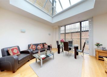 Thumbnail 2 bedroom semi-detached house to rent in Plympton Street, London