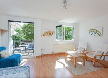 Deeley Road, Stockwell SW8. Studio for sale