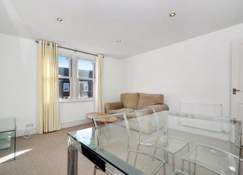 Thumbnail 2 bed shared accommodation to rent in Upper Richmond Road West, Sheen