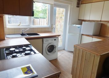 Thumbnail 4 bedroom town house to rent in Hilliards Road, Uxbridge, Middlesex