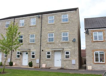 Thumbnail 3 bed property for sale in Paper Lane, Paulton, Bristol
