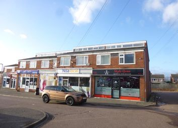 Thumbnail Retail premises for sale in 6 Longsands Parade, St Neots, Cambs