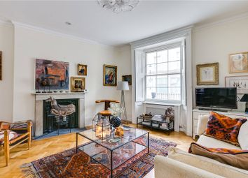 Thumbnail 5 bed terraced house to rent in Princedale Road, Holland Park, London