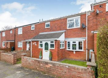 Thumbnail 3 bedroom terraced house for sale in Brighton Hill, Basingstoke, Hampshire