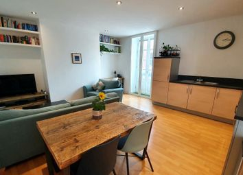 Thumbnail 2 bed flat for sale in Camden Street, Jewellery Quarter