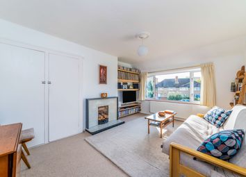 2 bed maisonette for sale in Worthing Road, Heston, Hounslow TW5