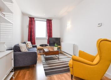Thumbnail 2 bedroom flat for sale in Elthorne Road, Archway, London