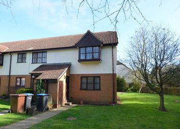 Thumbnail 1 bed flat for sale in Swinford Hollow, Little Billing, Northampton