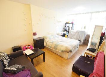 Thumbnail 2 bedroom property to rent in Queensbridge Road, London