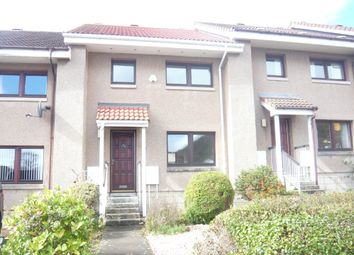 Thumbnail 3 bed terraced house to rent in Dollar Grove, Burntisland