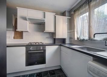 Thumbnail 1 bed flat for sale in Barry Road, Stonebridge