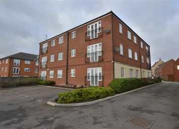 Thumbnail 1 bedroom flat for sale in Great Gables, Stevenage, Herts