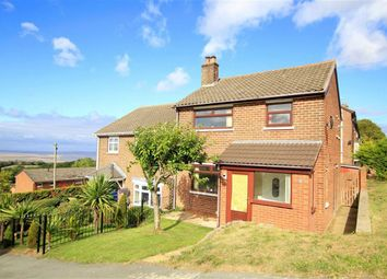 Thumbnail Property for sale in Abbots Walk, Holywell, Flitnshire