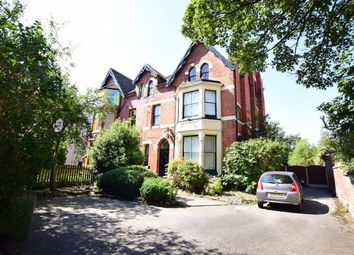 Thumbnail Studio to rent in Penkett Road, Wallasey, Merseyside