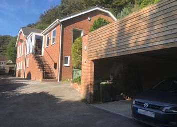 4 bed detached house for sale in Umbers Hill, Shaftesbury SP7