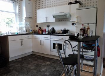 Thumbnail 2 bed terraced house to rent in Limbrick, Blackburn