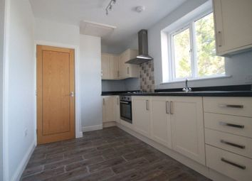 Thumbnail 1 bed flat for sale in Newmarket Road, Bury St. Edmunds