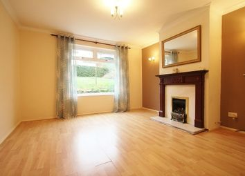 Thumbnail 3 bed property to rent in Blackdown Road, Portishead