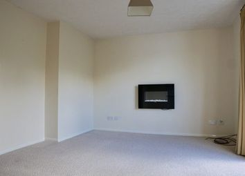 Thumbnail 2 bed flat to rent in Mortimers Quay, Evesham