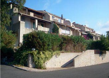 Thumbnail 1 bed apartment for sale in Sainte-Maxime, Sainte-Maxime, Grimaud, Draguignan, Var, Provence-Alpes-Côte D'azur, France