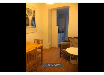 Room to rent in Cromer Road, South Norwood SE25