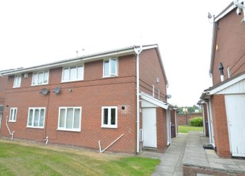 Thumbnail 1 bed detached house for sale in Acorn Court, Liverpool, Merseyside